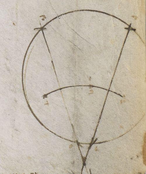 [Image: circle_segment.png]