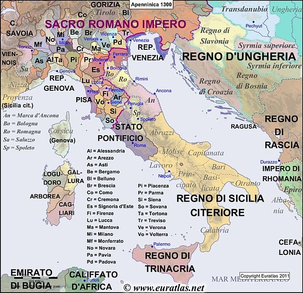 [Image: Italien__um_1300.png]